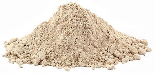 False Unicorn Root Powder (1 lb)