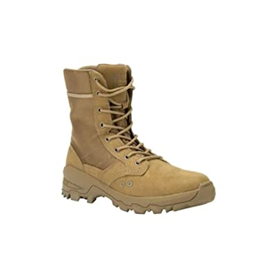 5.11 Men's Speed 3.0 Jungle Tactical Boot Military & Tactical: Shoes