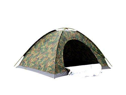 直面する特別な保守可能OXU 婦人向け シングルアカウント シルバーテープ ポリエステル生地 太陽 私たちは、構築する必要があります ダブル キャンプのテント
