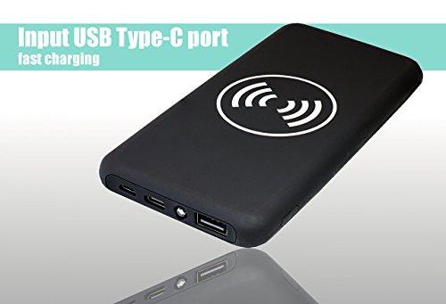 Power Bank Device - 9