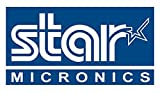 Star Micronics 39470200 TUP500 Kiosk Thermal cutter Ext PS Needed