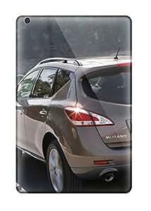 Nissan Murano 4534534 Case Compatible With Ipad Mini/mini 2/ Hot Protection Case
