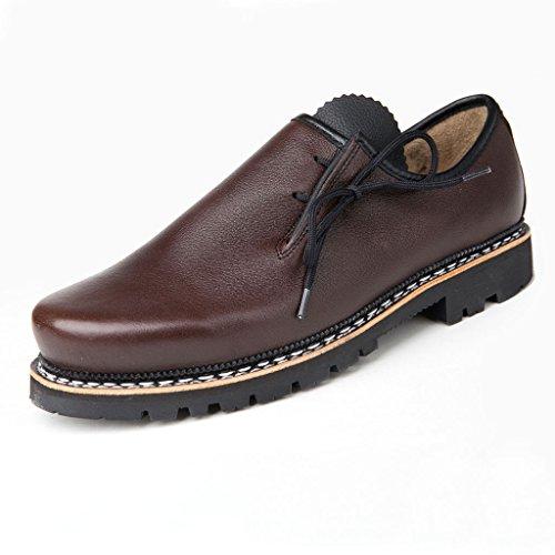 Meindl Messieurs costume Chaussures Modèle Murnau