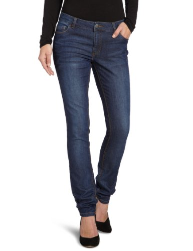 Only Ultimate Regular - Vaqueros skinny para mujer
