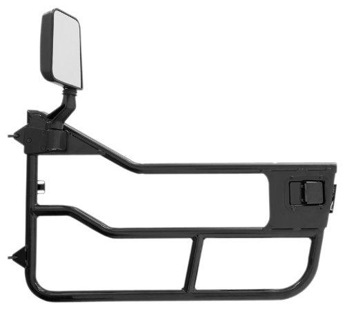 Buy jeep cj7 door handles