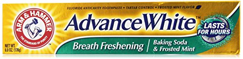 arm-hammer-advance-white-breath-freshening-frosted-mint-6-oz-pack-of-2