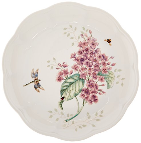 Lenox Butterfly Meadow 18-Piece Dinnerware Set, Service for 6 by Lenox (Image #9)