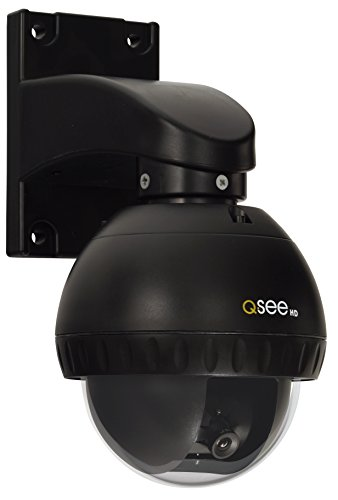 Q-See-QTH7212P-720p-High-Definition-Pan-Tilt-Camera-Black