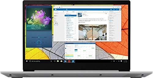2019 Newest Lenovo High Performance PC Laptop: