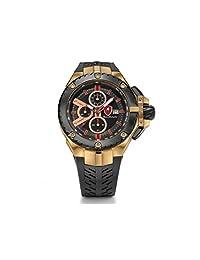Tonino Lamborghini Mens Watch Chronograph Tyre-04