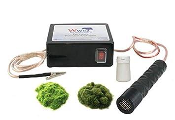 War World Scenics - Aplicador Pro Grass de precisión de ...