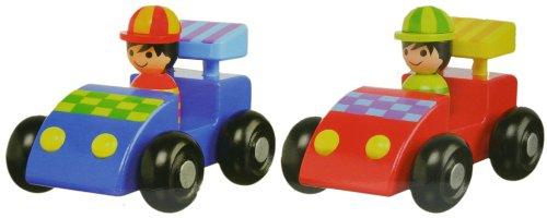 オレンジの木のおもちゃの木造レーシングカー、 B00ECXK196 B00ECXK196, シャンパン専門店 CHAMPAGNE HOUSE:2458d6ef --- loveszsator.hu
