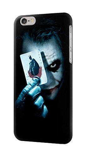 joker phone case iphone 6