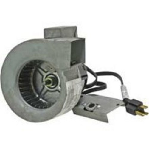 Empire Comfort Systems Factory OEM Heater Blower Fan Kit DVB-1 New