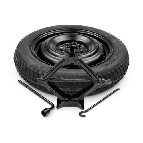 DONUT Spare Tire For: Amazon.com