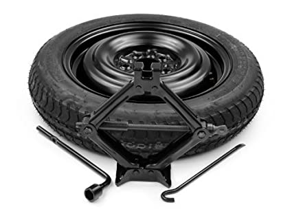 picanto 2016 wheel size