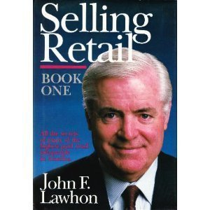 Selling Retail (Book One and Two) (Furniture Durham Stores)