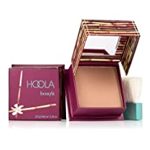 Benefit Cosmetics Hoola Bronzing Powder by Benefit [Beauty]