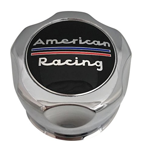wheels american racing - 2