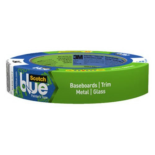 scotchblue-painters-tape-advanced-multi-surface-94-inch-by-60-yard