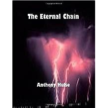 The Eternal Chain