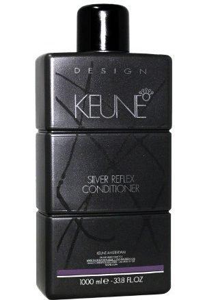 Conditioner (Keune Design)