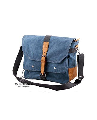Amazon.com  Mens bag e7450ad0b06a8