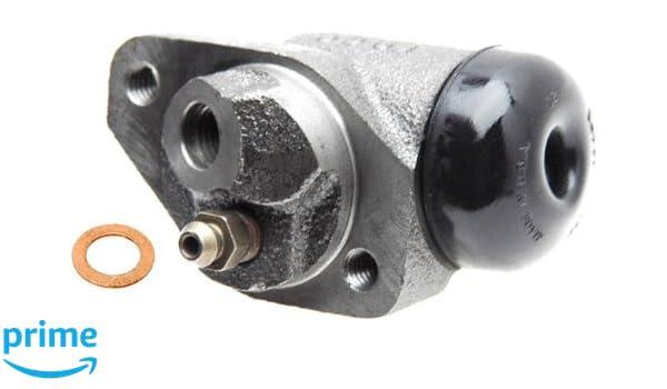 Raybestos WC36018 Professional Grade Drum Brake Wheel Cylinder