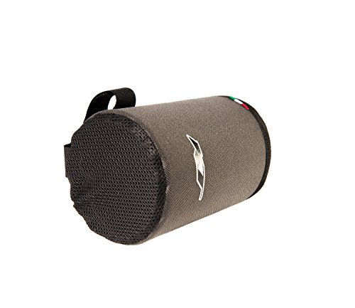TUBO 'Tube Lagerung Fahrradtaschen. Flaschenhalter. Stoßdämpfer / TUBO' Tube Storage Bike Packing. Bottle Cage. Shock Absorb. MADE IN ITALY ( TEC_145 )