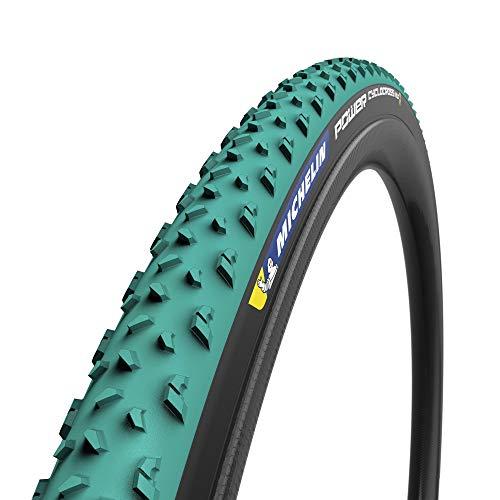 Michelin Bike Tyre Power Cyclocross Mud Tyre
