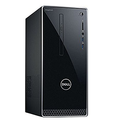 2017-Newest-Dell-Premium-Business-Flagship-Desktop-PC-with-KeyboardMouse-Intel-Core-i5-7400-Processor-8GB-DDR4-RAM-1TB-7200RPM-HDD-Intel-630-Graphics-DVD-RW-HDMI-VGA-Bluetooth-Windows-10-Pro-Black