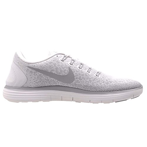 Nike Womens Free Rn Distance (6.5)
