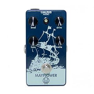 Walrus Audio Mayflower