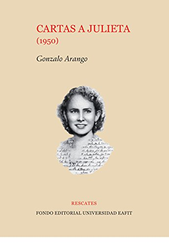 Amazon.com: Cartas a Julieta (1950) (Spanish Edition) eBook ...
