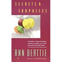 Secrets & Surprises