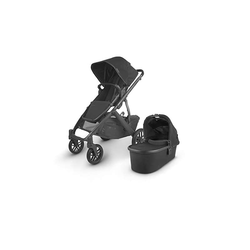 Latest Baby Stroller and Accessories on Amazon