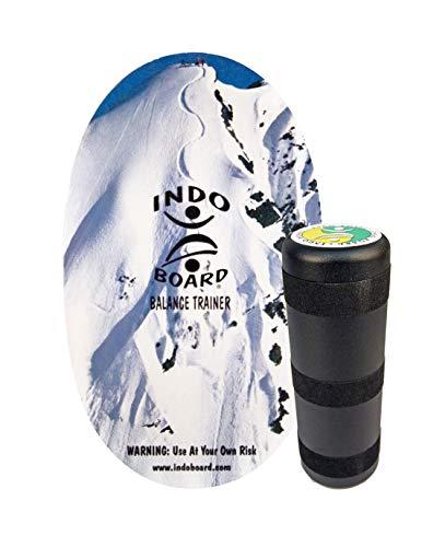 (INDO BOARD Original Balance Board with 6.5