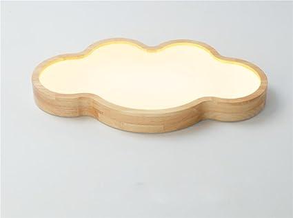 Moderne Lampen 63 : Hetao kreativ einfache moderne led energie sparen dimmen