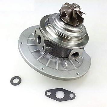 GOWE turbo Car Láser Core para vj25 vj26 wl84 RHF5 Turbo Car Láser Core para Mazda B2500 Motor 115 j97 a: Amazon.es: Bricolaje y herramientas
