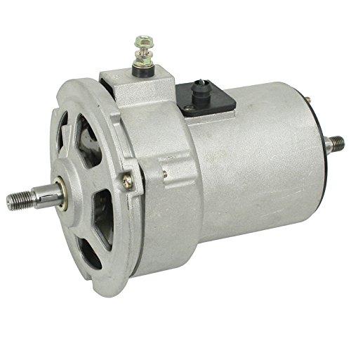 90 amp alternator - 7