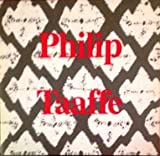 img - for Philip Taaffe [exhibition: Oct. 16-Nov. 17, 1987] book / textbook / text book