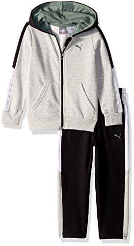 Bestselling Boys Soccer Tracksuits & Sweatsuits