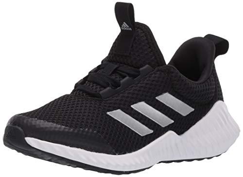 adidas Unisex-Adult Fortarun K Sneaker