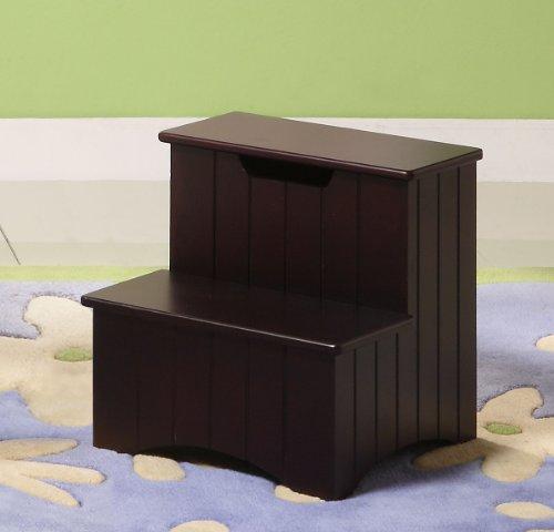 Amazon Com Seller Profile 2k Furniture Designs