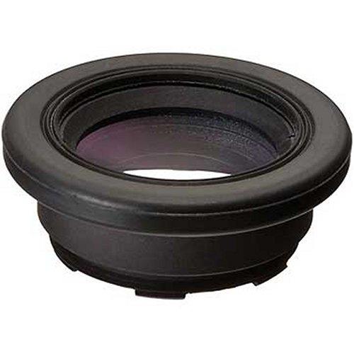 Nikon DK-17M Vergrößerungsokular für D1/D2H(s)/D2X(s)