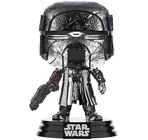 Star Wars TROS Funko pop  Pre-Order January-FEB 2020 Kylo Ren and Knights of Ren