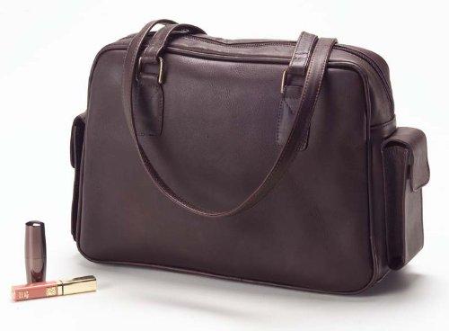 clava-leather-vachetta-cell-phone-handbag-vachetta-cafe