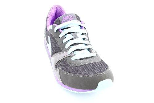 Black Sportive Wmns Red Donna Nike Print Air Scarpe 1 White Max d7x4qwa8Y