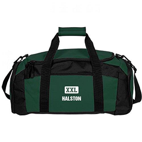 halston-gets-a-gym-bag-port-company-gym-duffel-bag