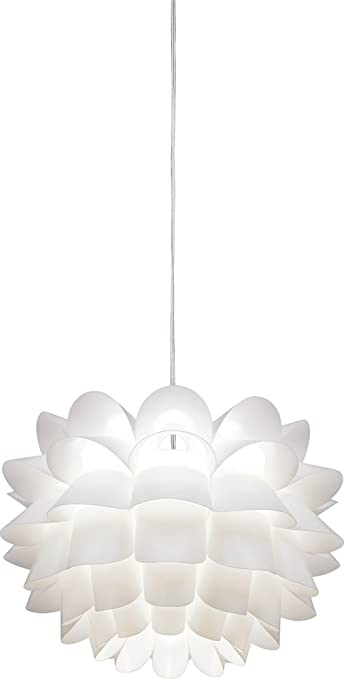 torchon crop by lighting pendant white resident upscale smart thumb cheshire architects lights parison